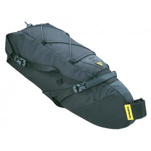 Topeak Backloader 10L Seat Pack