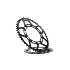 Rotor Q Compact Rotor Chainring Set 110BCD