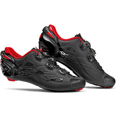 Sidi Limited Edition Shot Carbon Road Shoes