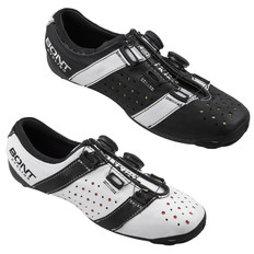 Bont Vaypor+ Plus Wide Fit Road Shoes 2017