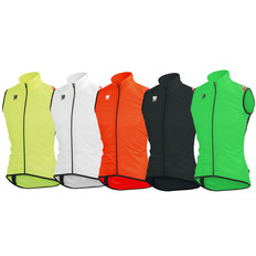 Sportful Hot Pack 5 Gilet