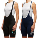 MAAP Team Womens Bib Short