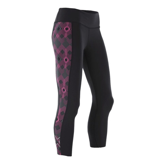 2XU Active Womens Compression 7/8 Tight