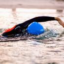 BlueSeventy Sprint Mens Wetsuit