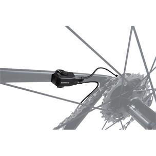 Shimano Wireless ANT Unit For E-tube Di2