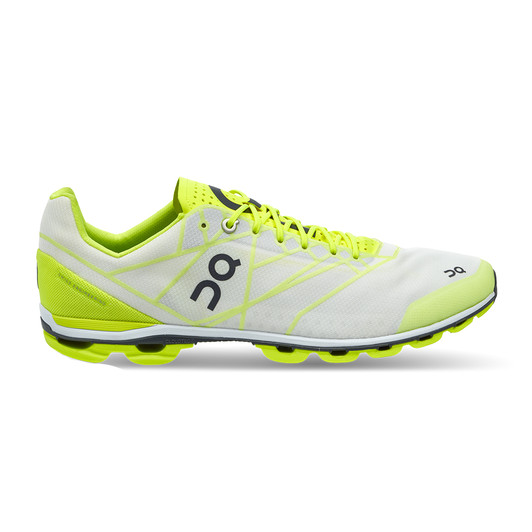 On Running Cloudflash Womens Running Shoes