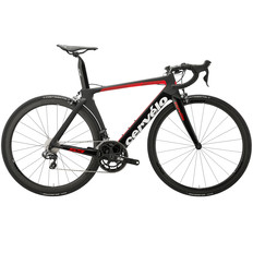 Cervelo S5 Ultegra Di2 Road Bike 2017