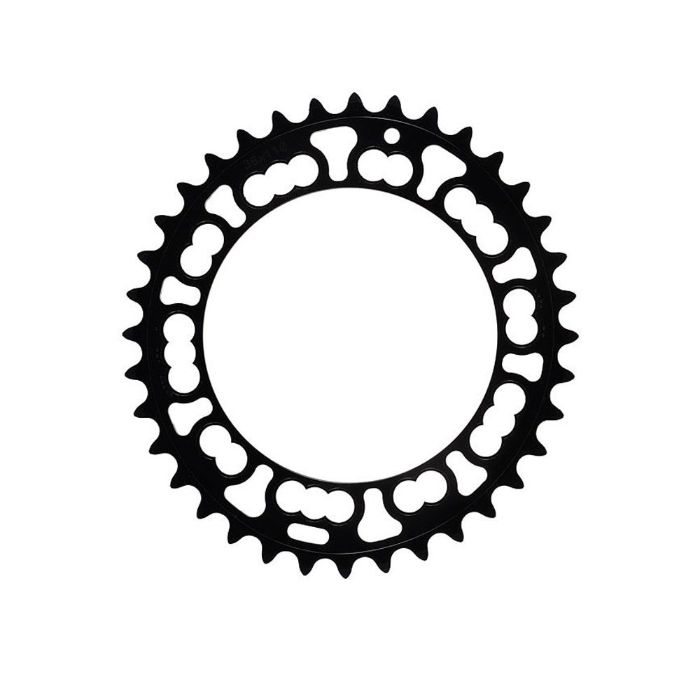 Rotor Q Ring Inner Chainring 110BCD