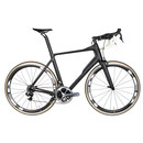 Parlee ESX Custom Road Bike Large