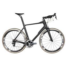 Parlee ESX Custom Road Bike Large