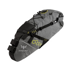 Apidura Saddle Pack 17L