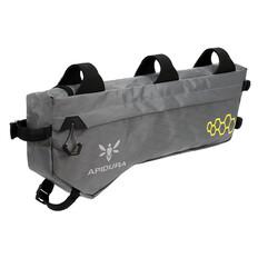 Apidura Backcountry Frame Pack 7L