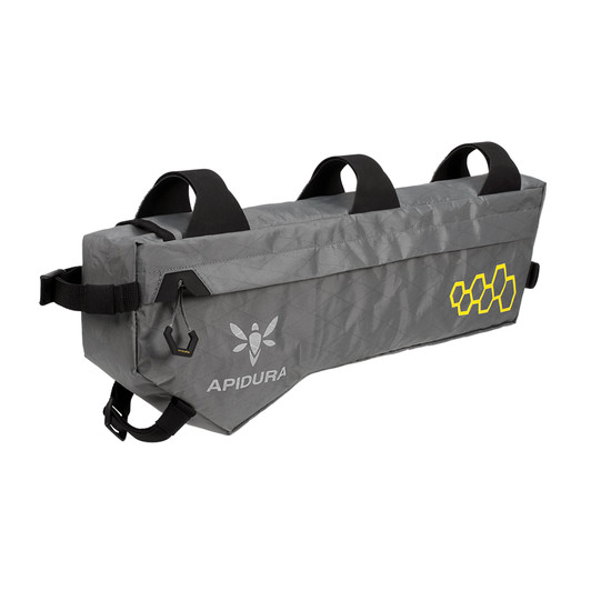Apidura Road Frame Pack 4.5L