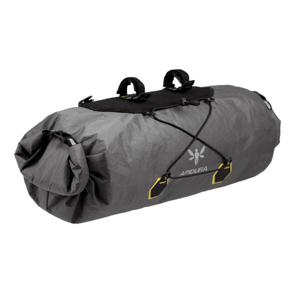 Apidura Backcountry Handlebar Pack 20L