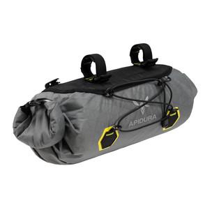 Apidura Backcountry Handlebar Pack 9L