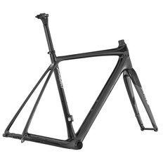 Scott Addict Premium Disc (HMX) Frameset 2017