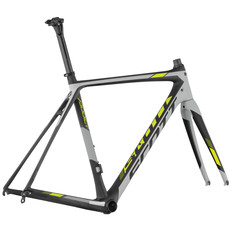 Scott Addict 10 (HMF) Frameset 2017