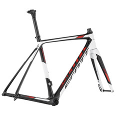 Scott Addict 20 Disc (HMF) Frameset 2017