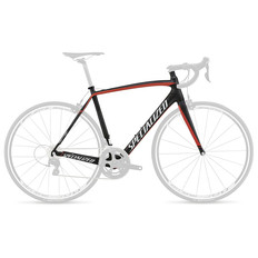 Specialized Tarmac Elite Frameset 2015