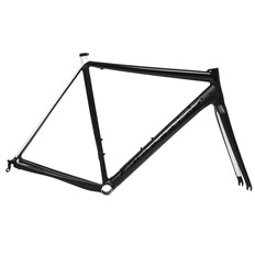 Cannondale CAAD12 Black Inc Road Frameset 2017