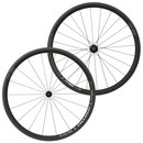 Cannondale Hollowgram Si Carbon Clincher Wheelset