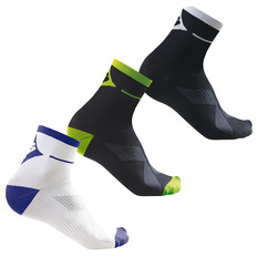 Specialized SL Elite Womens Socks