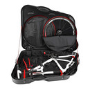 SciCon Aerotech Evolution 3.0 TSA Bike Travel Bike Case