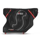 SciCon AeroComfort Triathlon 3.0 TSA Bike Travel Bag