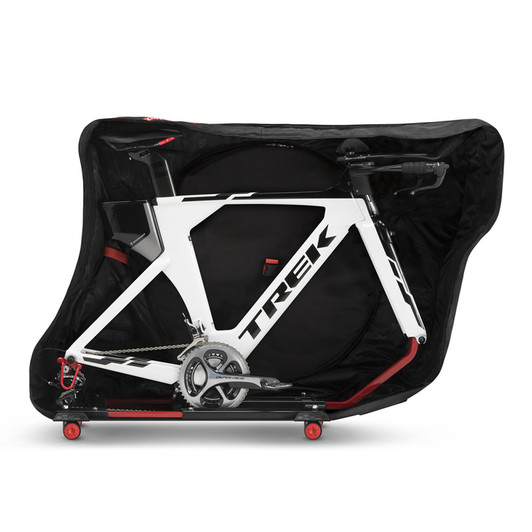 6f96413e6388 SciCon AeroComfort Triathlon 3.0 TSA Bike Travel Bag