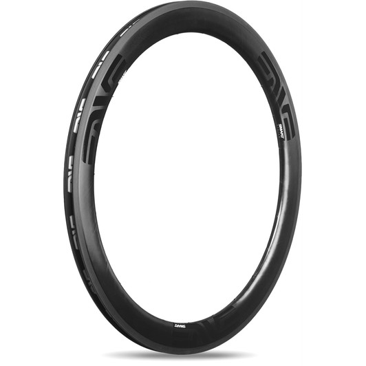 ENVE 4.5 SES Rear Clincher Rim