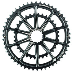 Cannondale Spiderrings Kit Chainrings