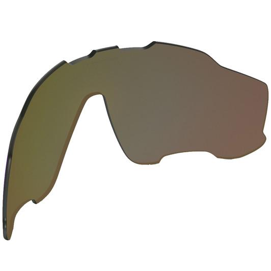 60dd2f31319 ... Oakley Jawbreaker Sapphire Iridium Replacement Lens