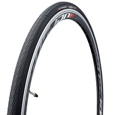 Hutchinson Fusion 5 All Season Clincher Tyre