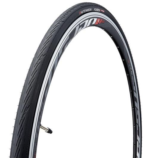 Hutchinson Fusion 5 All Season Clincher Tyre
