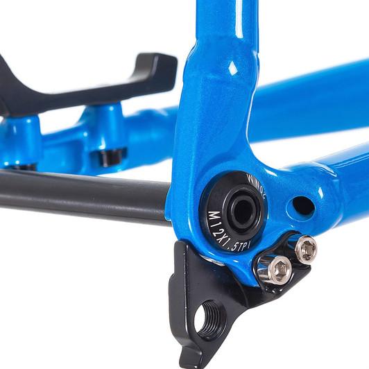 Kinesis CX Race EVO Cyclocross Frame