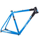 Kinesis CX Race EVO Cyclocross Frame