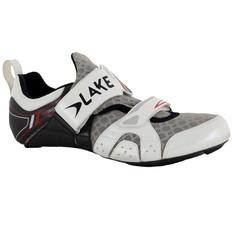 Lake TX222 Triathlon Shoes