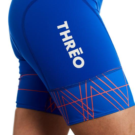 Threo Womens Tri Short