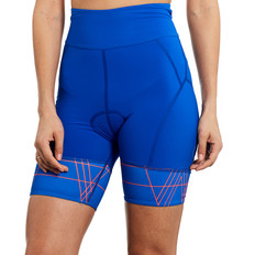 Threo Womens Tri Short