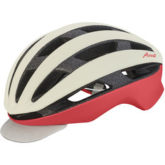 Specialized Womens Airnet Ltd Helmet