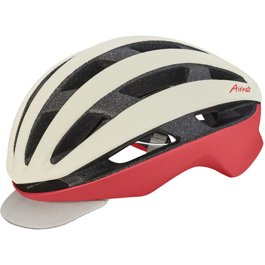 Specialized Womens Airnet Ltd Helmet