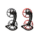 CeramicSpeed Oversized Pulley Wheel System For SRAM Red ETap
