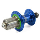 Hope Technology RS4 Rear Steel Freehub Shimano