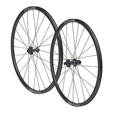 Roval SLX 24 Tubeless Ready Wheelset