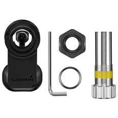 Garmin Vector S to Vector 2S Upgrade Kit Standard (12-15 mm)