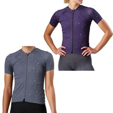 Velocio Ultralight Womens Short Sleeve Jersey