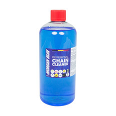 Morgan Blue Chain Cleaner + Pump Applicator 1000ml