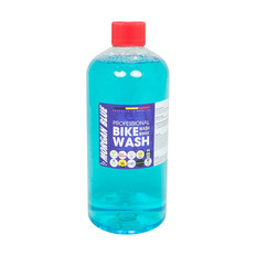 Morgan Blue Bike Wash 1000ml