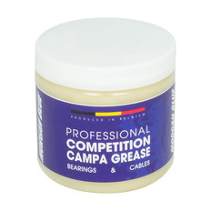 Morgan Blue Competition Campa Grease 200ml