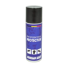 Morgan Blue Protector  200ml